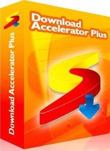 Download Accelerator Plus 9.7.0.5 منافس evnya3c5e55g_t.jpg