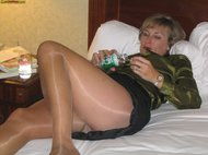 Clear information Xxx hardcore pantyhose sex links