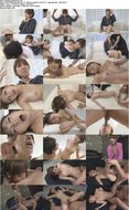 u9sponb4vg4e t EKDV 212 Hikaru Shiina   Non Stop Orgasm   Portio Endorphin, Risa Tsukino is Hypnotized and Then Wildness Ensues