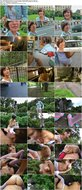 Download Public Sex Adventures   Eniko from Uploaded.to, Rapidgator