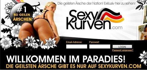 nhxrfr91hv86 t SexyKurven Siterip