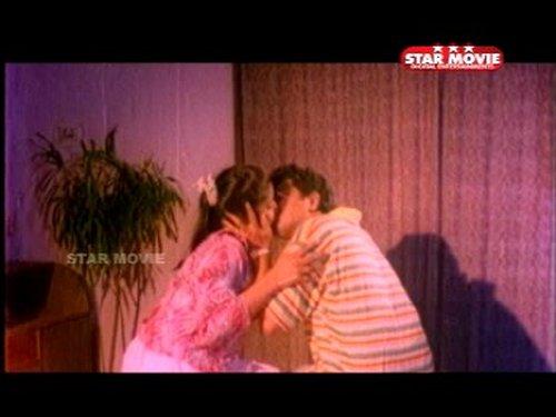 Horny Prathiba Mallu Hot Love Making Scenes Piled Mins