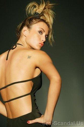 Turkish actress sex tape